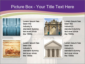 0000087056 PowerPoint Template - Slide 14