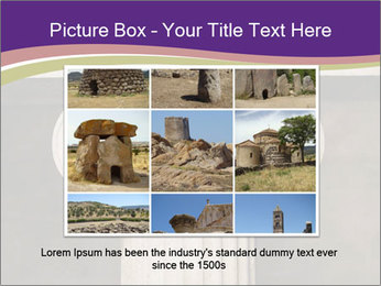 0000087056 PowerPoint Template - Slide 16