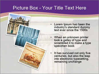 0000087056 PowerPoint Template - Slide 17