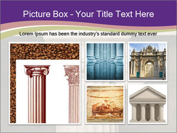 0000087056 PowerPoint Template - Slide 19