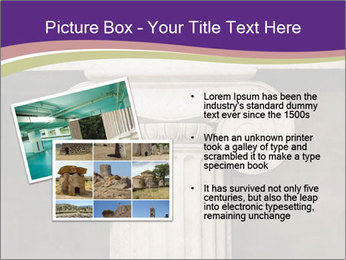 0000087056 PowerPoint Template - Slide 20