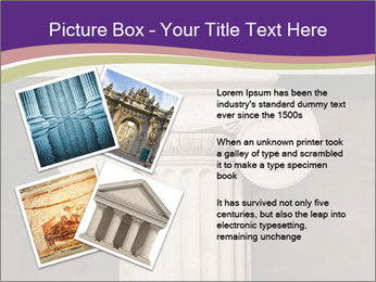 0000087056 PowerPoint Template - Slide 23