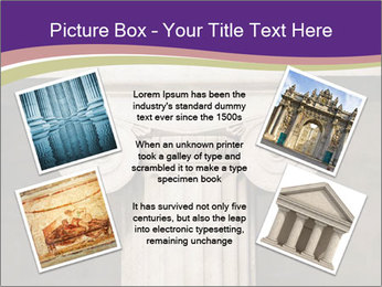 0000087056 PowerPoint Template - Slide 24