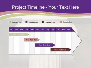 0000087056 PowerPoint Template - Slide 25