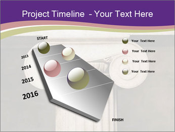 0000087056 PowerPoint Template - Slide 26