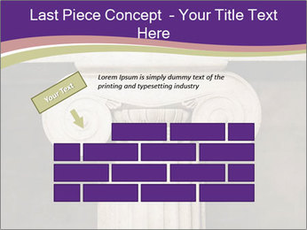 0000087056 PowerPoint Template - Slide 46