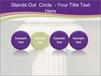 0000087056 PowerPoint Template - Slide 76