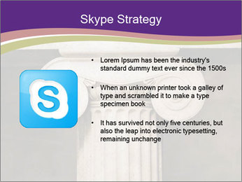 0000087056 PowerPoint Template - Slide 8