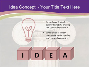 0000087056 PowerPoint Template - Slide 80