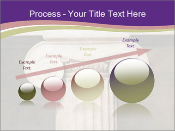0000087056 PowerPoint Template - Slide 87