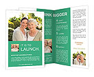 0000087057 Brochure Templates