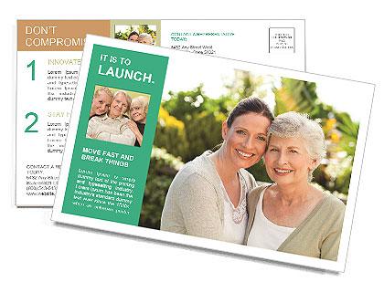 0000087057 Postcard Template