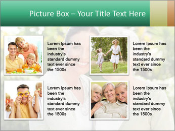 0000087057 PowerPoint Template - Slide 14