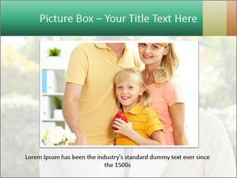 0000087057 PowerPoint Template - Slide 15