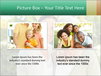 0000087057 PowerPoint Template - Slide 18