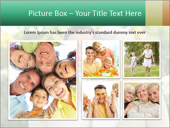 0000087057 PowerPoint Template - Slide 19