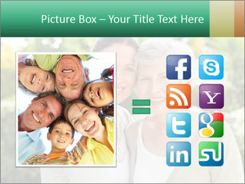 0000087057 PowerPoint Template - Slide 21