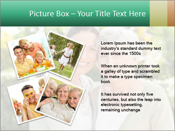 0000087057 PowerPoint Template - Slide 23
