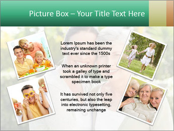 0000087057 PowerPoint Template - Slide 24