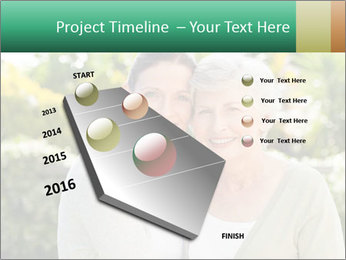 0000087057 PowerPoint Template - Slide 26
