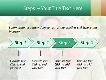 0000087057 PowerPoint Template - Slide 4