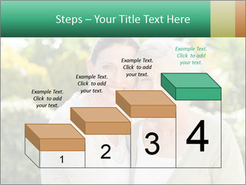 0000087057 PowerPoint Template - Slide 64