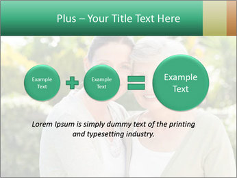 0000087057 PowerPoint Template - Slide 75