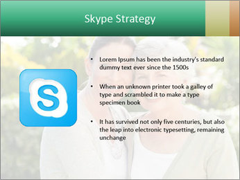 0000087057 PowerPoint Template - Slide 8