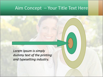 0000087057 PowerPoint Template - Slide 83