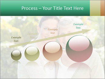 0000087057 PowerPoint Template - Slide 87