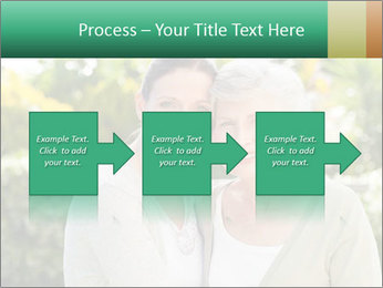 0000087057 PowerPoint Template - Slide 88