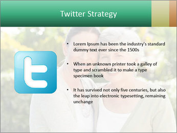 0000087057 PowerPoint Template - Slide 9