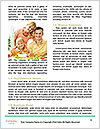 0000087057 Word Template - Page 4