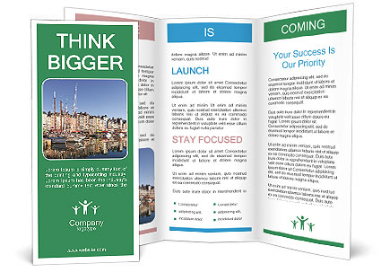 0000087058 Brochure Templates