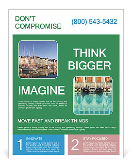 0000087058 Flyer Templates