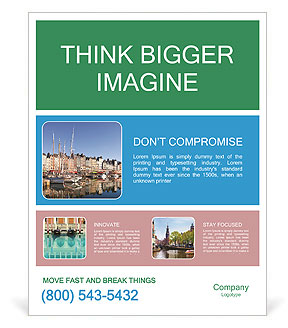 0000087058 Poster Template