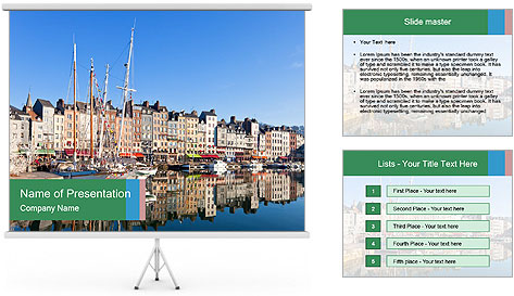 0000087058 PowerPoint Template