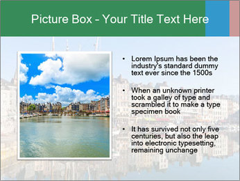 0000087058 PowerPoint Template - Slide 13