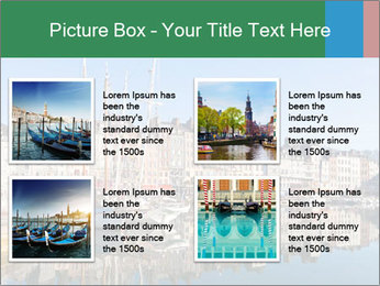 0000087058 PowerPoint Template - Slide 14