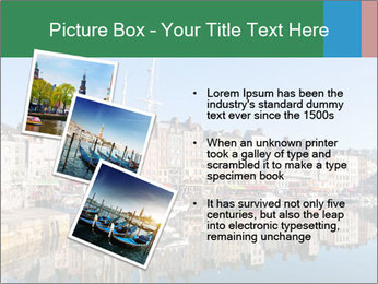 0000087058 PowerPoint Template - Slide 17