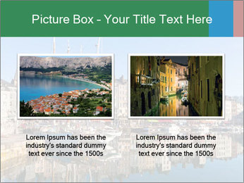 0000087058 PowerPoint Template - Slide 18