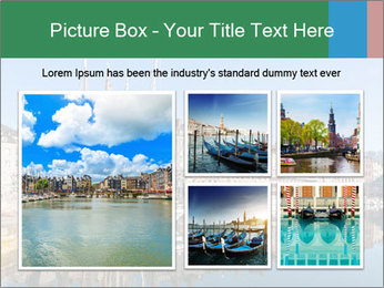 0000087058 PowerPoint Template - Slide 19