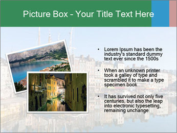 0000087058 PowerPoint Template - Slide 20