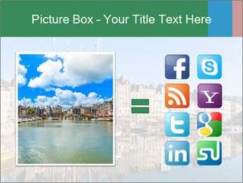 0000087058 PowerPoint Template - Slide 21