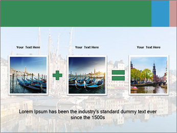 0000087058 PowerPoint Template - Slide 22