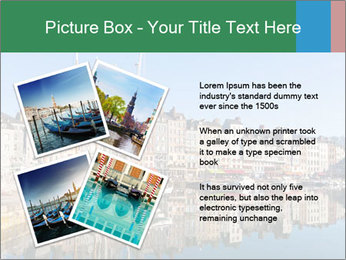 0000087058 PowerPoint Template - Slide 23