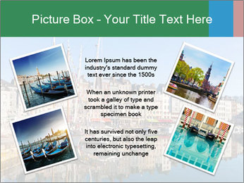 0000087058 PowerPoint Template - Slide 24
