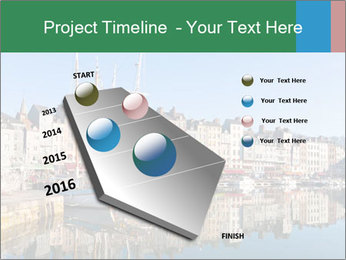 0000087058 PowerPoint Template - Slide 26