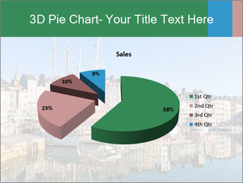 0000087058 PowerPoint Template - Slide 35