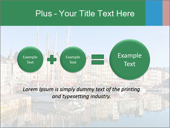 0000087058 PowerPoint Template - Slide 75